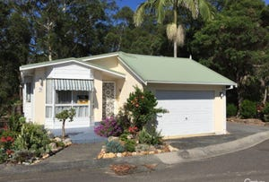 33 Arthur Phillip Drive, Kincumber, NSW 2251