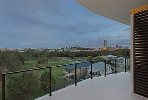 305/37 Bryden Street, Windsor, Qld 4030