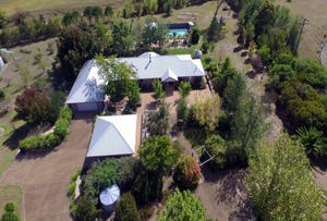 190 Ducks Lane, Goulburn, NSW 2580