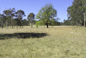 Pine Forest Rd, Armidale, NSW 2350