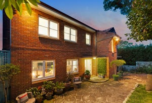 34 Kameruka Road, Northbridge, NSW 2063