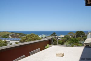 26 Hollywood Crescent, Smiths Beach, Vic 3922