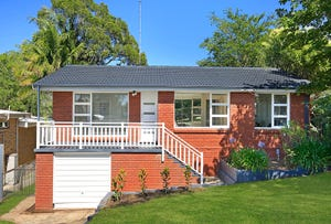 104 Robsons Road, Keiraville, NSW 2500