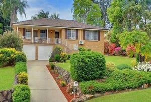16 Hyland Avenue, West Pennant Hills, NSW 2125