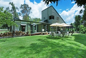 772 Glen William Road, Glen William, NSW 2321