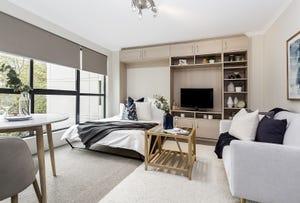 20/237 Miller Street, North Sydney, NSW 2060