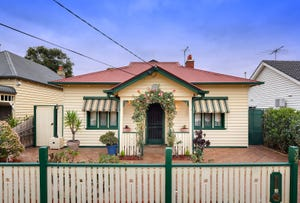 39 Vincent Street, Coburg, Vic 3058