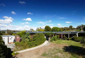 1582 Bridport Road, Bridport, Tas 7262