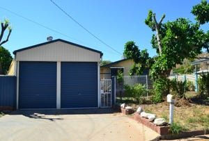 25 Wright Road, Mount Isa, Qld 4825