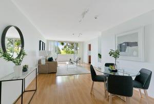 48/7-13 Ellis Street, Chatswood, NSW 2067