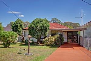 16 Roberts Avenue, Barrack Heights, NSW 2528