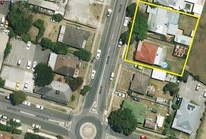 28-30 Evan Street, Penrith, NSW 2750