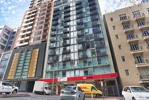 2215/39 Lonsdale Street, Melbourne, Vic 3000