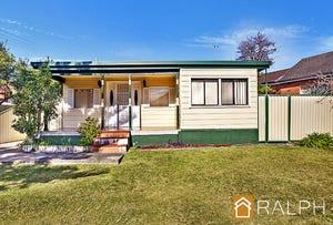 12 Eleanor Avenue, Belmore, NSW 2192