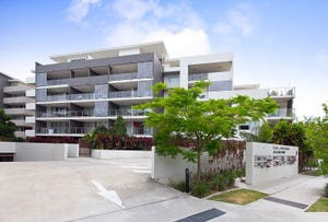 65/101 Clarence Road, Indooroopilly, Qld 4068