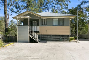27 Spencer Street, Redbank, Qld 4301