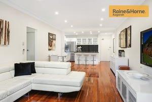 9/98-100 Chuter Avenue, Ramsgate Beach, NSW 2217