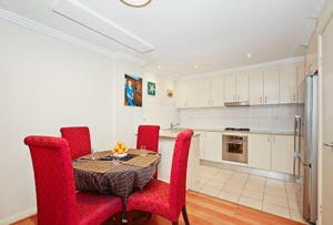 9/524 Pacific Highway (rear of block), Chatswood, NSW 2067