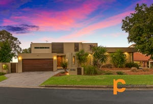 15 Dryad Place, Leonay, NSW 2750