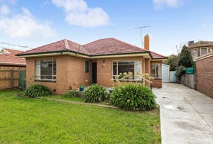 187 Civic Parade, Altona, Vic 3018