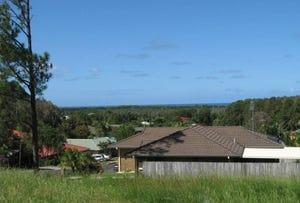 85 Corkwood Crescent, Byron Bay, NSW 2481