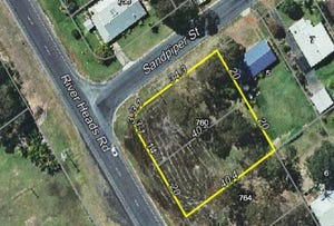 760 River Heads Rd, River Heads, Qld 4655