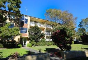 3/2 KEMPSEY CLOSE, Dee Why, NSW 2099