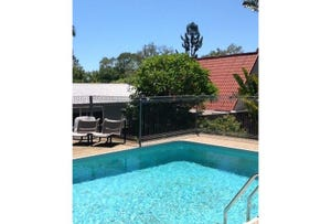 Magnetic Island, address available on request
