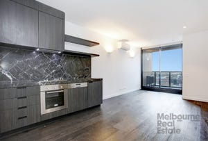 1406/33 Blackwood Street, North Melbourne, Vic 3051