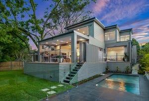 15A Sunnyside Crescent, Castlecrag, NSW 2068