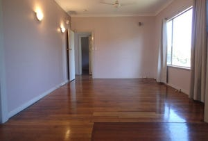 Carey Park, address available on request