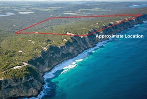 Lot 9005 Rock Cliff Circle, Albany, WA 6330