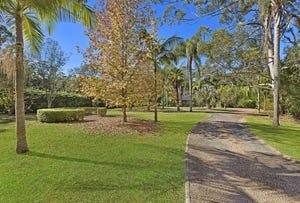 48 Wattle Tree Road, Holgate, NSW 2250