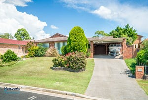 50 Sopwith Avenue, Raby, NSW 2566