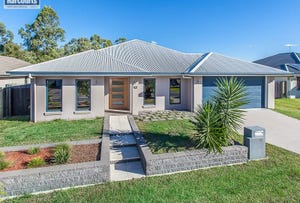 12 Starling Court, Narangba, Qld 4504