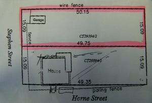 14a Stephen Street, Forth, Tas 7310