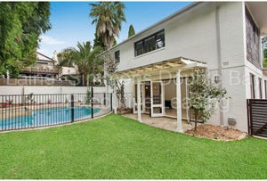 32 Guilfoyle Avenue, Double Bay, NSW 2028