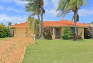 135 Moodies Road, Bargara, Qld 4670