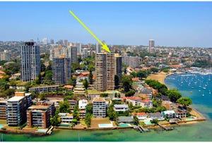 10A/21 Thornton Street, Darling Point, NSW 2027