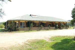 535 Bril Bril Road, Rollands Plains, NSW 2441