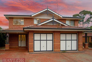 47 Clarke Road, Hornsby, NSW 2077