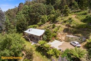 65 Andersons Road, Lower Longley, Tas 7109