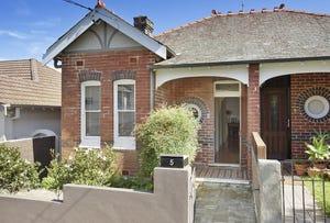 5 Marroo Street, Bronte, NSW 2024