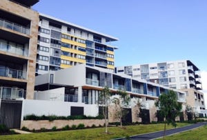 Unit 1202/36 Shoreline Drive, Rhodes, NSW 2138