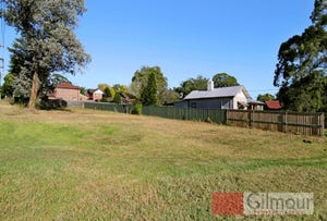 71 Showground Road, Castle Hill, NSW 2154