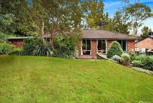 9 Timaru Street, Glenorie, NSW 2157