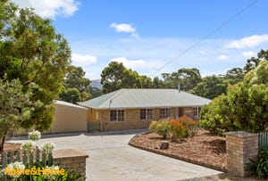 40 Burwood Drive, Blackmans Bay, Tas 7052