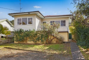 75 Brisbane Water Drive, Point Clare, NSW 2250