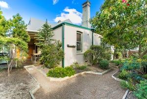 185 Alice Street, Newtown, NSW 2042