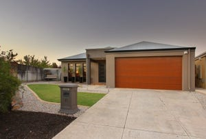 15 Fairview Heights, Ellenbrook, WA 6069